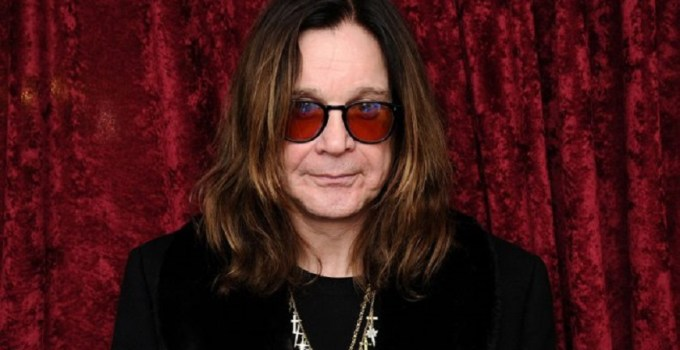 Ozzy Osbourne Net Worth 2020, Biography, Career, and Awards