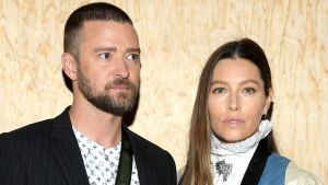 Justin Timberlake Net Worth 2020, Biography, Career and Awards