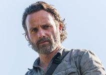 Andrew Lincoln Net Worth 2020, Biography, Career and Awards