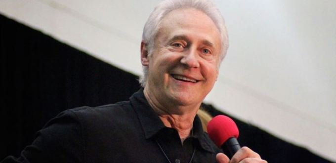 Brent Spiner Net Worth 2020, Biography, Education and Career.