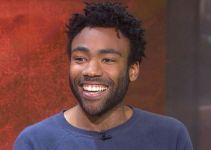 Donald Glover Net Worth 2020, Biography, Career and Relationship.