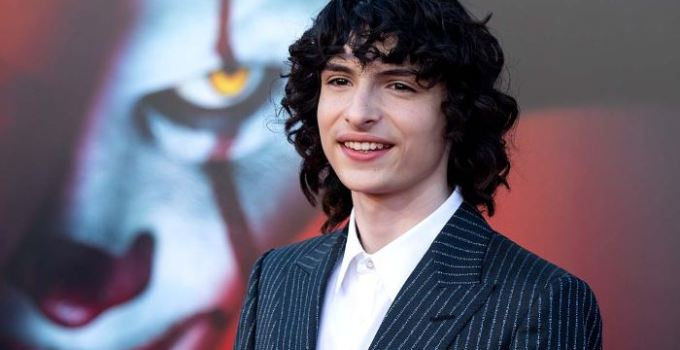 Finn Wolfhard Net Worth 2020, Biography, Education and Career