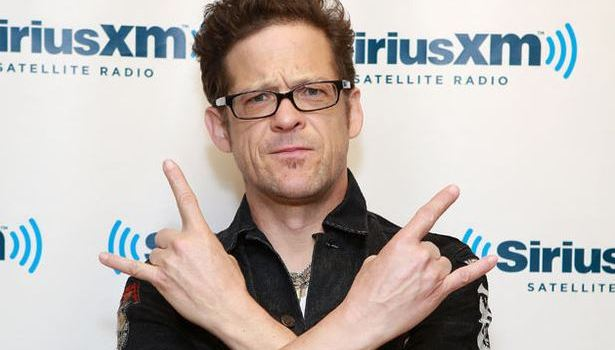 Jason Newsted Net Worth 2020, Biography, Career and Awards.