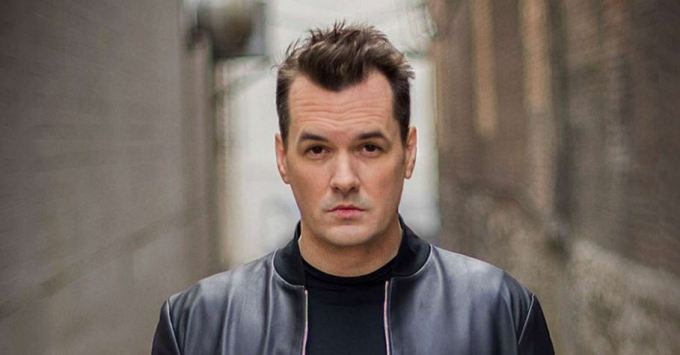 Jim Jefferies Net Worth 2020, Biography, Career and Relationship