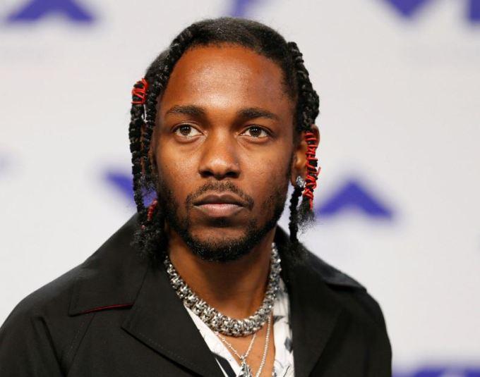 Kendrick Lamar Net Worth 2020, Biography, Career and Awards