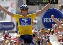 Lance Armstrong Net Worth 2020, Biography, Education and Career.