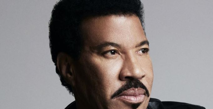 Lionel Richie Net Worth 2020, Biography, Career and Achievement