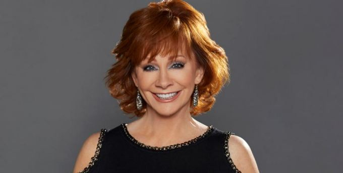 Reba Mcentire Net Worth 2020, Biography, Education and Career