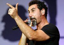 Serj Tankian Net Worth 2020, Biography, Career and Achievement