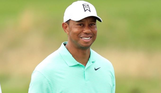 Tiger Woods Net Worth 2020, Biography, Career and Marital Life
