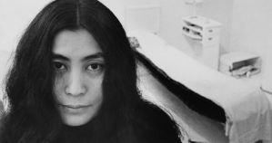 Yoko Ono Net Worth 2020, Biography, Education and Career