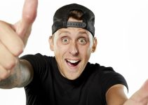 Roman Atwood Net Worth 2020, Biography, Education and Career