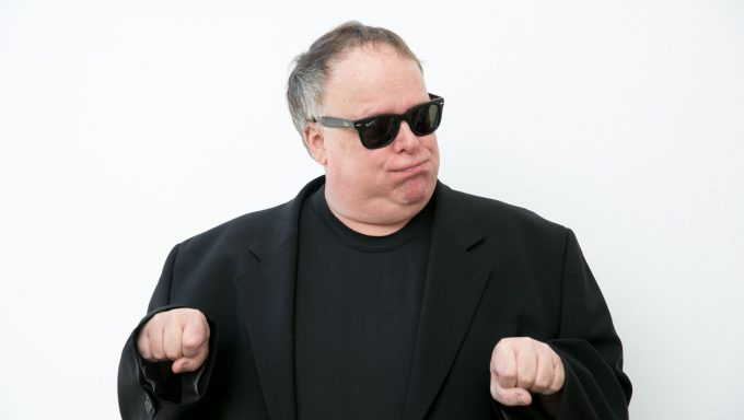 Tom Leykis Net Worth 2020, Biography, Education and Career