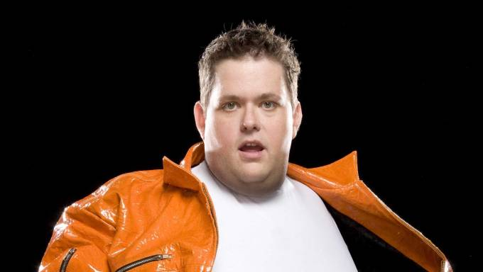 Ralphie May Net Worth 2020, Biography, Career, Marital Life and Death