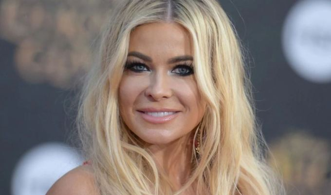 Carmen Electra Net Worth 2020, Biography, Career and Achievement