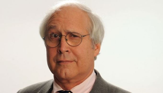 Chevy Chase Net Worth 2020, Biography, Early Life, Education, Career
