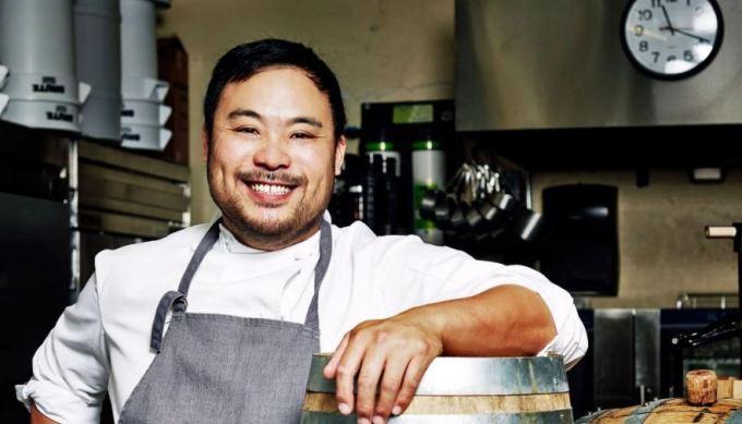 David Chang Net Worth 2020, Biography, Education and Career