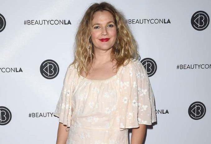 Drew Barrymore Net Worth 2020 Biography, Education and Career