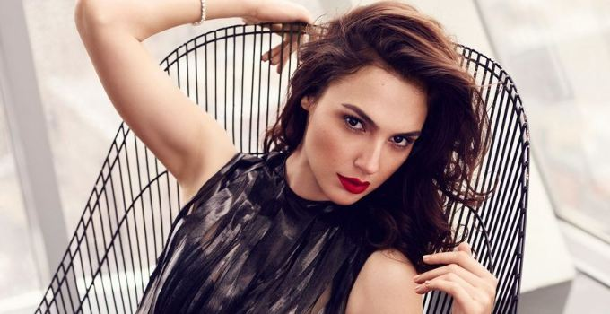 Gal Gadot Net Worth 2020, Biography, Career and Awards