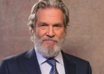 Jeff Bridges Net Worth 2020, Biography, Education, Career and Awards