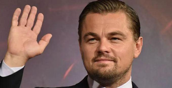 Leonardo DiCaprio Net Worth 2020, Biography, Career and Awards