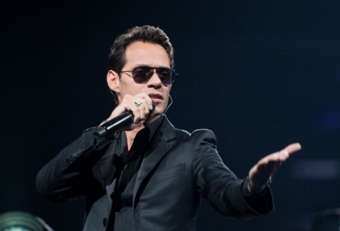 Marc Anthony Net Worth 2020, Biography and Career