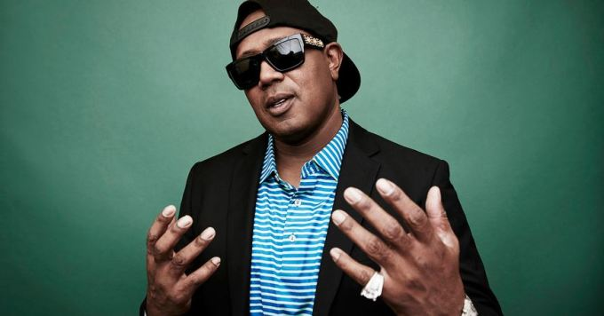 Master P Net Worth 2020, Biography, Career and Achievement