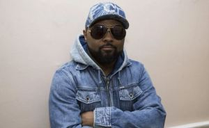 Music Soul Child Net Worth 2020, Biography, Education and Career