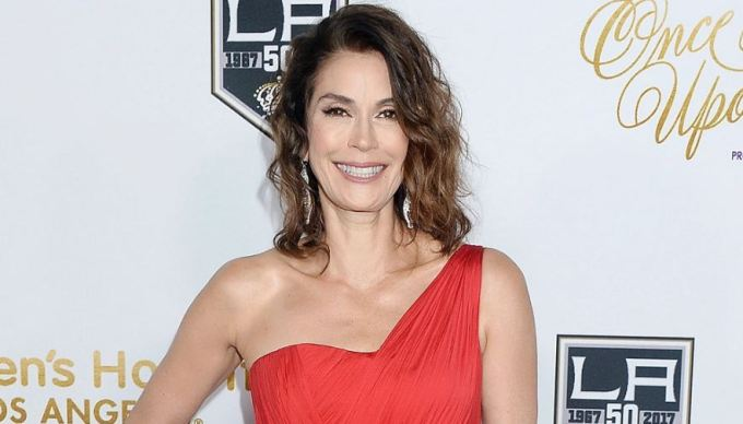 Teri Hatcher Net Worth 2020, Biography, Education and Career