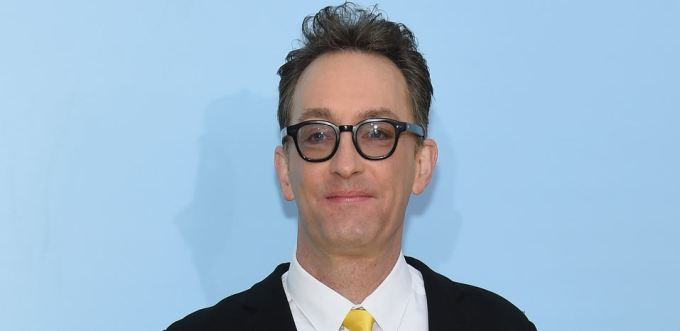 Tom Kenny Net Worth 2020, Biography, Career and Awards