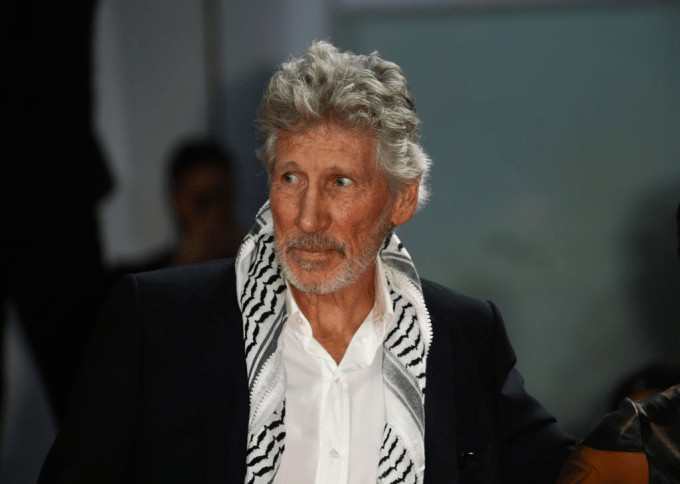 Roger Waters Net Worth 2020, Biography, Weight, Height, Career and Marital Life.