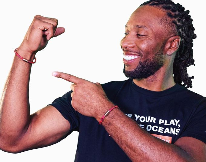 Larry Fitzgerald Net Worth 2020, Bio, Height, Awards, and Instagram