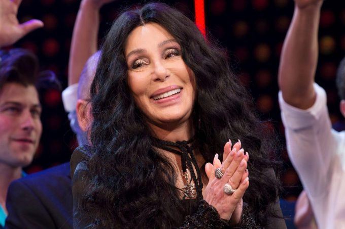 Cher Net Worth 2020, Biography, Career and Awards