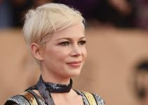 Michelle Williams Net Worth 2020, Biography, Career and Achievement