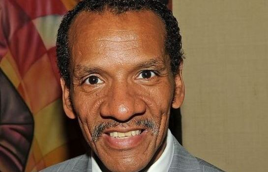 Ralph Carter Net Worth 2020, Biography, Awards and Instagram