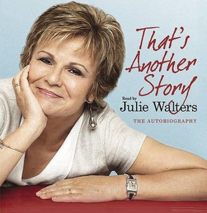 Julie Walters' Net Worth 2020, Bio, Wiki, Height, Weight, And Awards 22