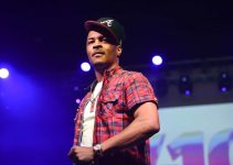 T.I Family 2020, Biography, Age, and Current Net Worth