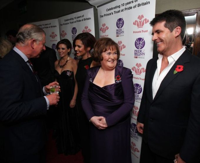 Susan Boyle Family 2020, Biography, and Current Net Worth