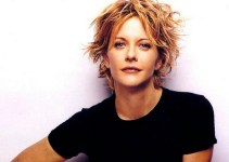 Meg Ryan Net Worth 2020, Biography, Relationship and Career