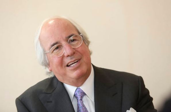 Frank Abagnale Jr Net Worth 2020, Biography, Education and Career