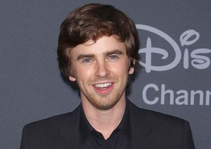Freddie Highmore Net Worth 2020, Biography, Education and Career