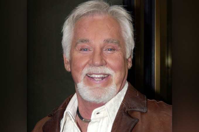 Kenny Rogers Net Worth 2020, Biography, Career and Awards