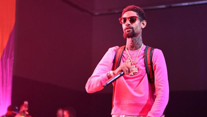 PnB Rock Net Worth 2020, Biography, Career and Achievements