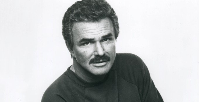 Burt Reynolds Net Worth 2020, Biography, Career and Death