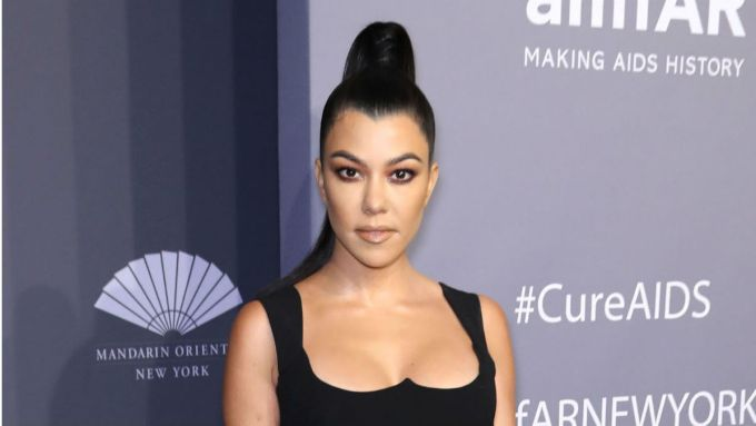 Kourtney Kardashian Boyfriend 2020, Bio, Family, and ...
