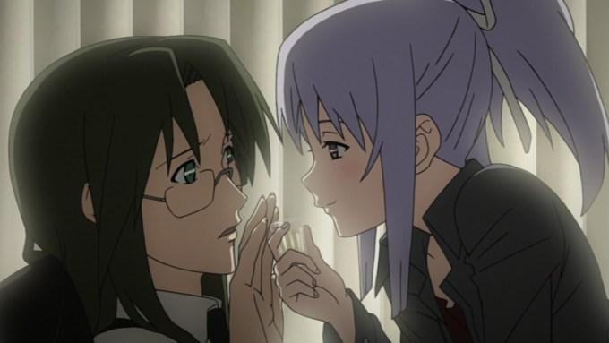 Best Adult Anime Movies