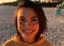 Haley Pham Net Worth 2020, Bio, Relationship, and Career Updates