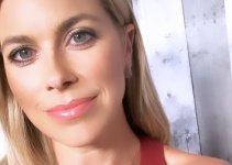 Jenny Taft Net Worth 2020, Bio, Relationship, and Career Updates