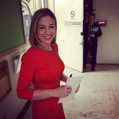 Elise Jordan Net Worth 2020, Bio, Relationship, and Career Updates