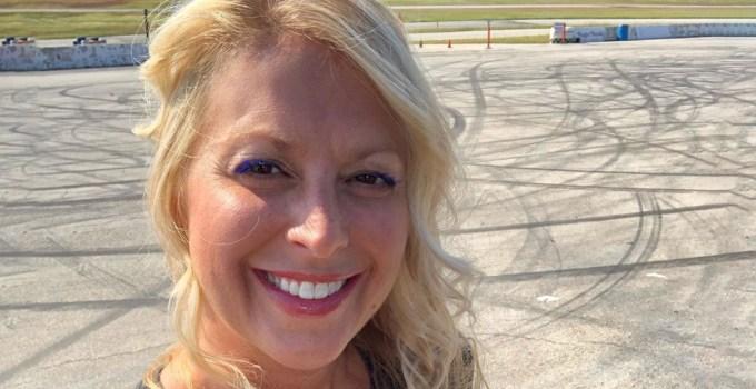 Amanda Martin Net Worth 2020, Bio, Relationship, and Career Updates